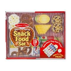 Magasinez et servez des sacs en tissu resellables à la nourriture au snack et à l'alimentation en…