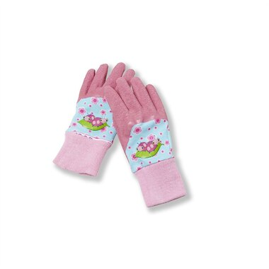 Melissa & Doug® Trixie and Dixie Good Gripping Gloves
