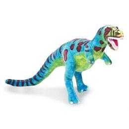 Melissa & Doug T-Rex Plush
