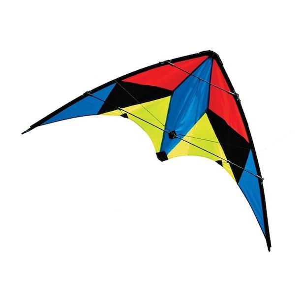 Melissa and Doug Sport Kite Skyhawk