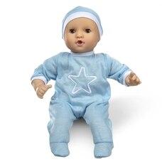 Melissa & Doug® Mine to Love Doll Jordan