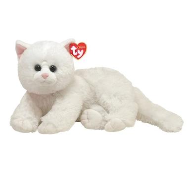 CRYSTAL - CAT