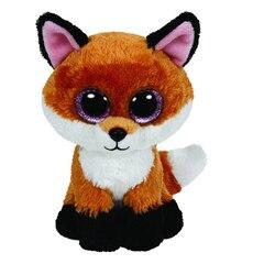 Slick - Brown Fox (Small)