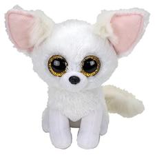 Beanie Boo - PHOENIX