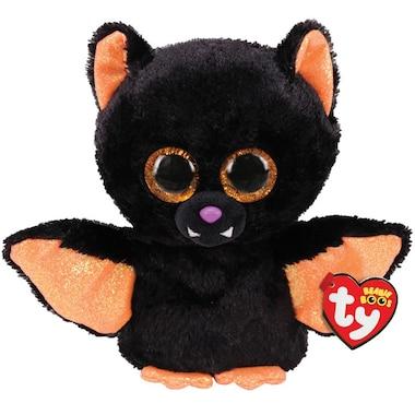 Ty® Halloween Plush Echo Bat Medium