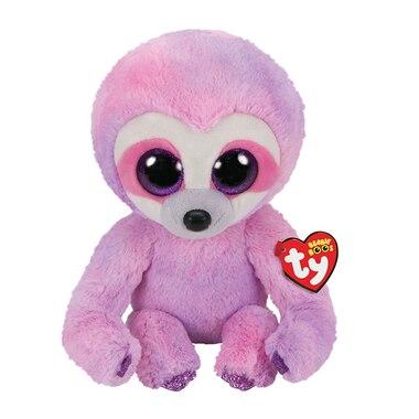 Ty® Plush Animal Sloth Dreamy Medium