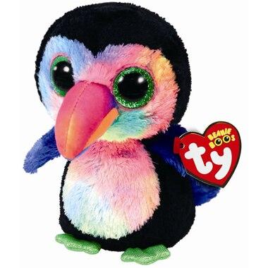 BEAKS - toucan bird
