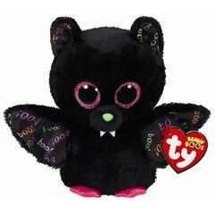 DART Boo bat reg