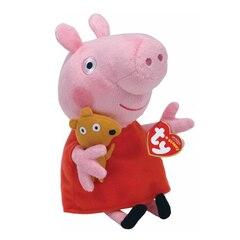 Peppa Pig (Large)