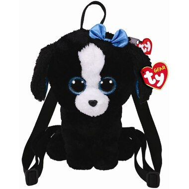 TY BEANIE BOOS® TRACEY BACKPACK