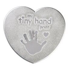 MY TINY HAND