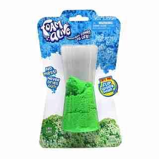 Foam Alive™ Foam Flip Pack 50g