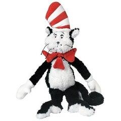 Peluche – Dr. Seuss Cat In The Hat