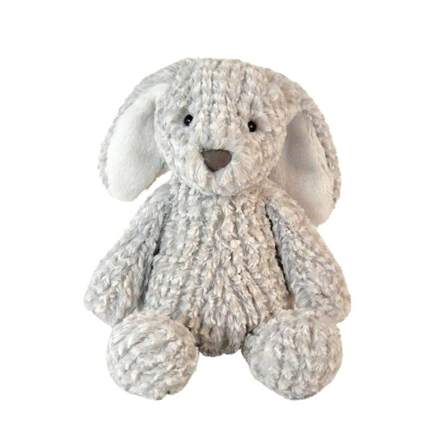 ADORABLES MEDIUM PLUSH, THEO THE BUNNY