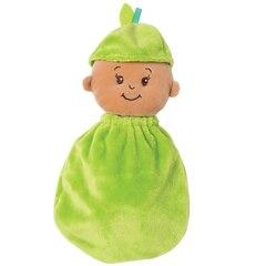 wee baby stella fruit suit - pear