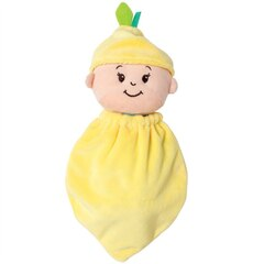 wee baby stella fruit suit - lemon