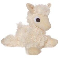 Manhattan Toy Floppies Llama Plush