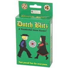 Jeu de société Dutch Blitz