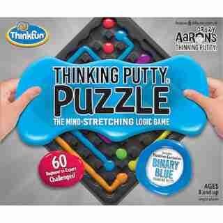 ThinkFun® Putty Puzzle