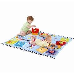Yookidoo Discovery Playmat