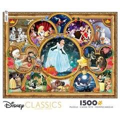 Disney Classics 1500 pc