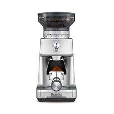 Breville Dose Control™ Coffee Grinder