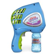 Gazillion Megabubble Blaster Bubble Blower