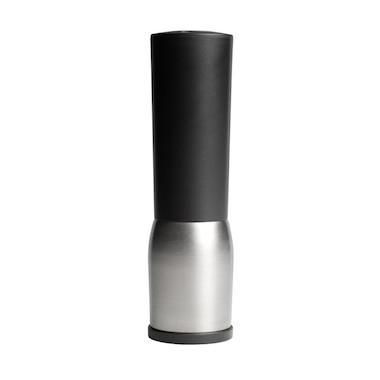 Rabbit® ELECTRIC CORKSCREW – Stainless Steel