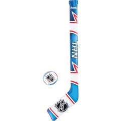 NHL Soft Sport Hockey Set