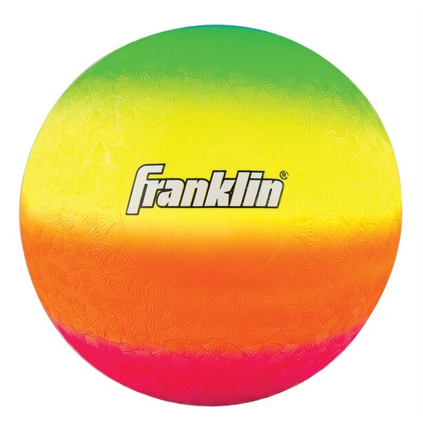 "Franklin 8.5"" Vibe Playground Ball"