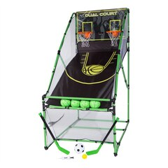 Franklin 3-in-1 Arcade