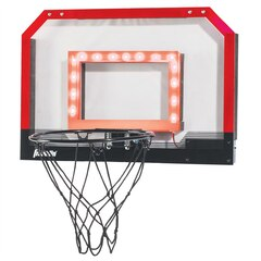 Light Up Pro Hoops Basketball Game