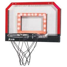 Jeu de basketball Light Up Pro Hoops