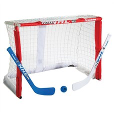 d504667dffa franklin sports  30 products available