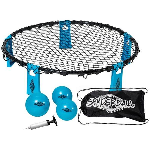 Franklin® Spyderball Game