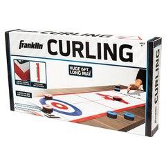 Franklin Sports® Mini Curling Game