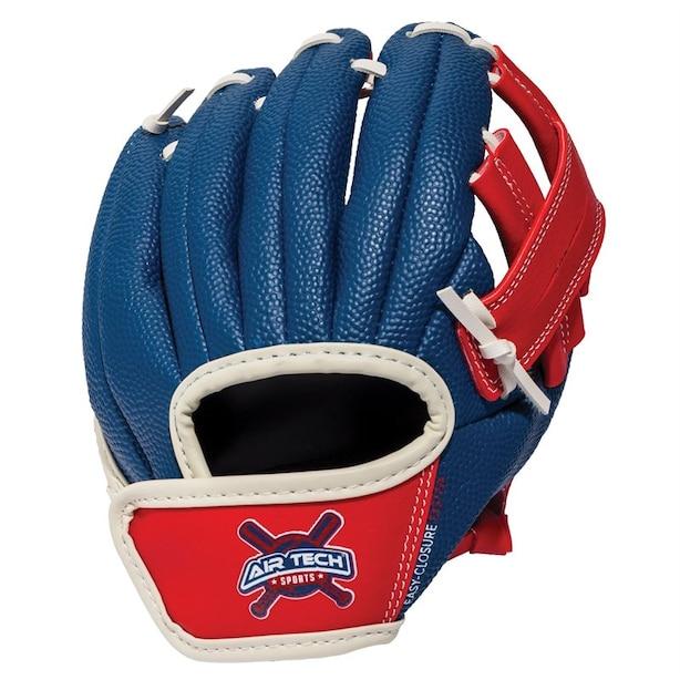 "8.5"" Air Tech Glove and Ball Set"