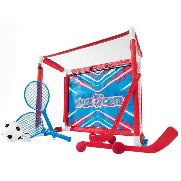 Franklin® 6-in-1 Sport Combination Game