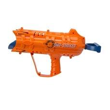 Idéal Sno Toys Sno Striker