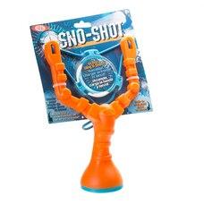 Lance-neige Sno-Shot