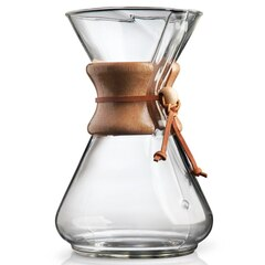 Chemex 10-Cup Coffee Maker