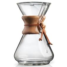 Chemex Cafetière 10 Tasses