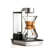 Chemex Ottomatic 2.0 Coffee Carafe
