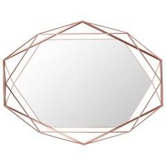 Umbra® Prisma Mirror - Copper