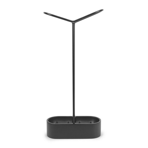 Holdit Umbrella - Stand