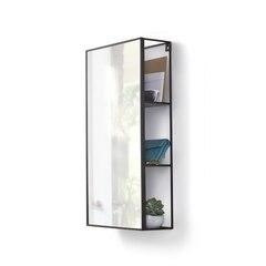 Cubiko Bathroom Mirror