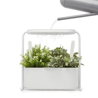 Giardino Garden Planter - White
