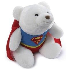 Superman Snuffles®