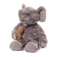 "Tuckerson Elephant 13"""
