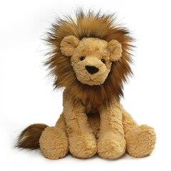 Cozys Lion Large